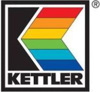 Kettler šlapací káry a odrážedla